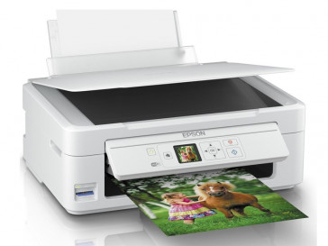 EXPRESSION HOME XP-325 (C11CD90404) EPSON