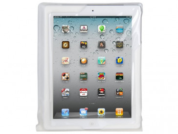 FUNDA WATERPROOF IPAD WP-I20 17432 DICAPAC