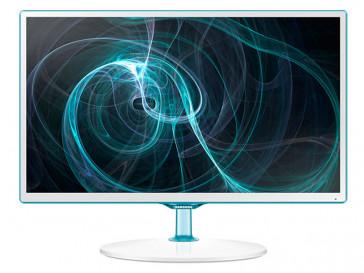 "TV/MONITOR LED FULL HD 24"" SAMSUNG T24D391EW"