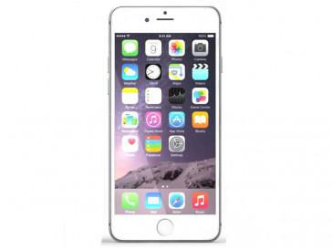 IPHONE 6 PLUS 16GB MGA92ZD/A (S) APPLE