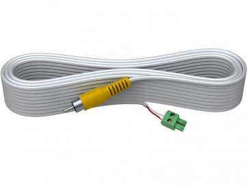 CABLE TC2 15M1PHO VISION