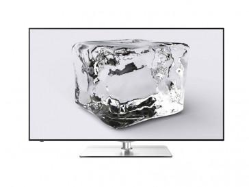 """SMART TV LED ULTRA HD 4K 3D 50"""" HISENSE LTDN50K680"""