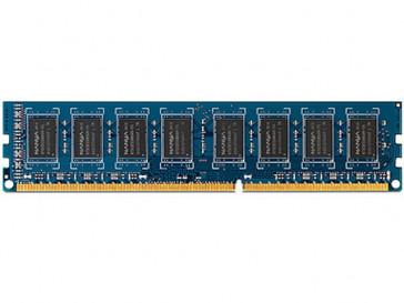 MEMORIA 2GB DDR3-1600 (B4U38AA) HP
