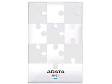 AHV611-500GU3-CWH ADATA