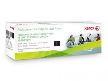 TONER NEGRO 003R99774 XEROX