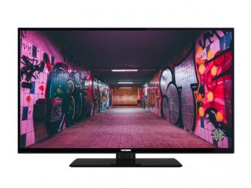 """SMART TV LED ULTRA HD 4K 58"""" TELEFUNKEN 58DTU653"""