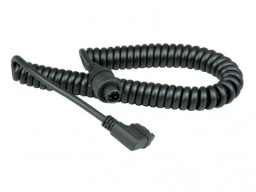 CABLE NI-ZPSCC PARA PS 300/PS 8 (CANON) NISSIN
