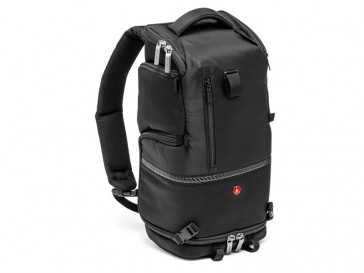 ADVANCED TRI BACKPACK S MB MA-BP-TS MANFROTTO