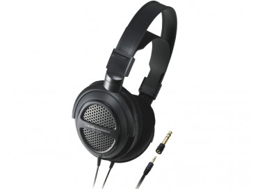 AURICULARES ATH-TAD300 AUDIO-TECHNICA