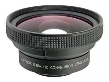 HD-6600PRO-37 RAYNOX