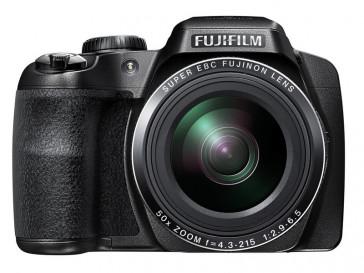 CAMARA COMPACTA FUJI FINEPIX S9800 (B)