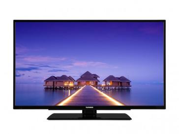 "SMART TV LED HD 32"" TELEFUNKEN 32DTH523"
