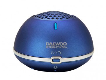 DBT-01BL DAEWOO