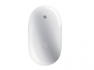 MIGHTY MOUSE MB112ZM/B APPLE