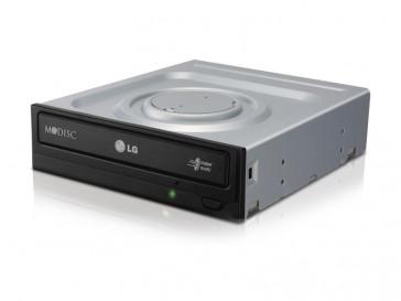 DVD-RW (GH24NSC0.AUAR10B) LG