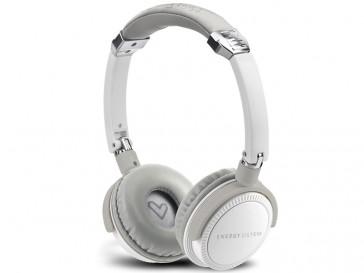 AURICULARES DJ 410 382880 (W) ENERGY SISTEM