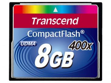 TS8GCF400 TRANSCEND
