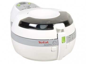 ACTIFRY SNACKING FZ-707020 TEFAL