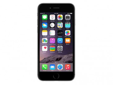 IPHONE 6 PLUS 16GB MGA82QL/A (GY) APPLE
