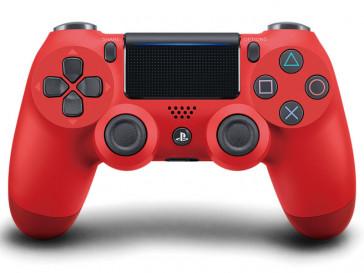MANDO PS4 DUALSHOCK 4 V2 9893752 (R) SONY