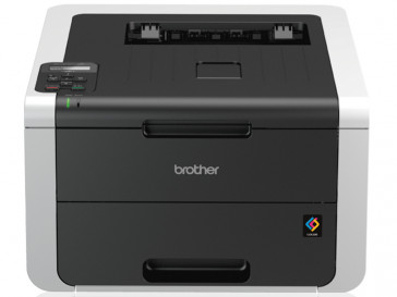 HL-3170CDW BROTHER
