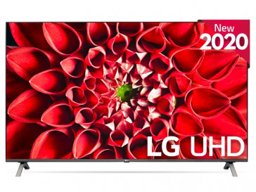 SMART TV LED ULTRA HD 4K 65″ LG 65UN80006LA