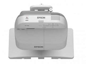EB-585WI EPSON