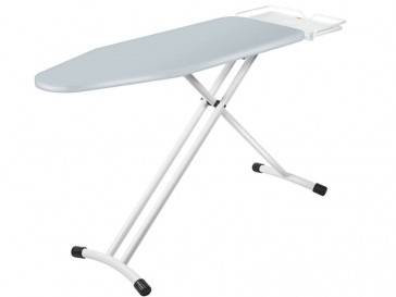 TABLA PLANCHAR VAPORELLA ESSENTIAL FPAS0044 POLTI