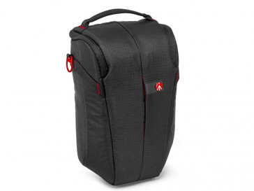 PRO LIGHT ACCESS CAMERA HOLSTER H-18 PL MANFROTTO