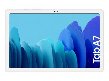 """GALAXY TAB A7 10.4"""" 64GB WI-FI SM-T500N (S) SAMSUNG"""