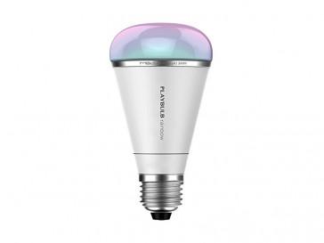 PLAYBULB RAINBOW LED E27 5W BTL200-WT MIPOW