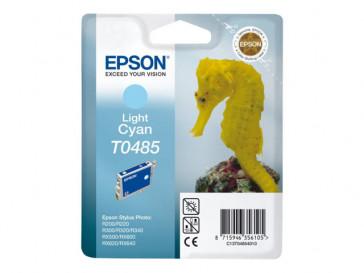 TINTA CIAN C13T04854020 EPSON