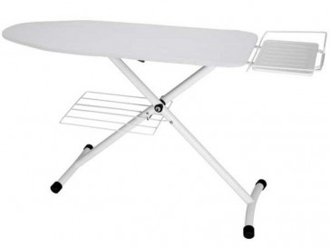 TABLA PLANCHAR CONVENCIONAL FPAS0001 POLTI