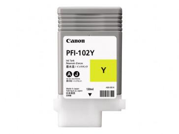 PFI-102Y CANON