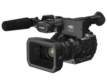 VIDEOCAMARA PROFESIONAL PANASONIC 4K AG-UX90EJ