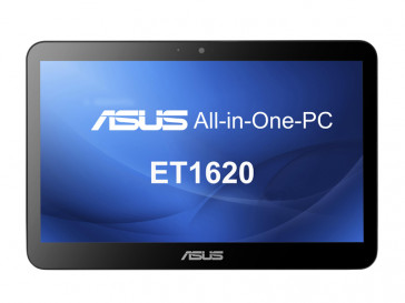 ALL IN ONE PC ET1620IUTT (90PT00T1-M01010) ASUS