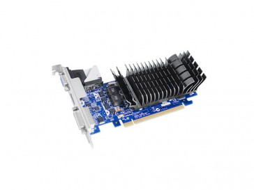 GEFORCE GE210 1GB (90-C1CSI0-L0UANAYZ) ASUS