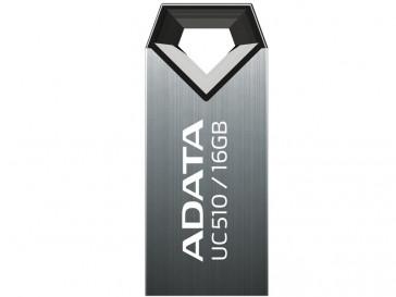 AUC510-16G-RTI ADATA