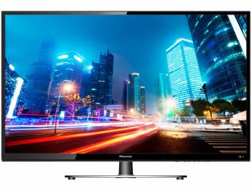 "TV LED HD READY 24"" HISENSE LHD24D33EU"