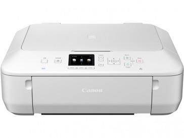 PIXMA MG5650 (W) CANON
