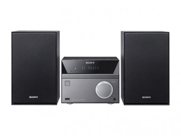 CMT-SBT40D SONY
