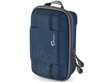 DASHPOINT AVC 1 (BL) LOWEPRO