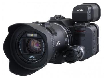 GC-PX100 JVC