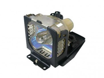 LAMPARA PROYECTOR GL313 GO LAMPS