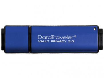 DTVP30/32GB KINGSTON