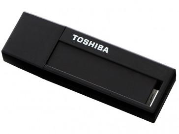 TRANSMEMORY 8GB (THNV08DAIBLK(6) TOSHIBA