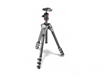 KIT BEFREE MKBFRA4D-BH MANFROTTO