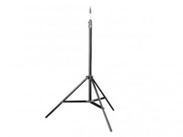 LAMP TRIPOD WT-803 200CM 12525 WALIMEX
