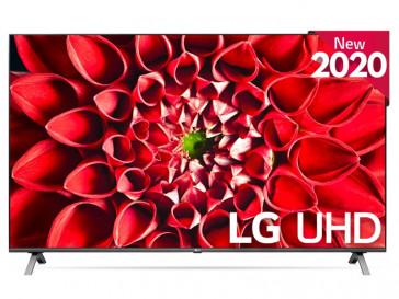 SMART TV LED ULTRA HD 4K 55″ LG 55UN80006LA