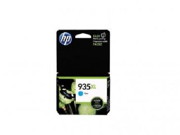CARTUCHO TINTA CIAN 935XL (C2P24AE#BGX) HP